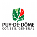 logo-departement-puy-de-dome.png