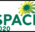 SPACE 2020